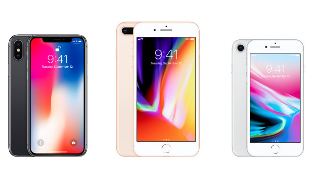 IPhone 9 Release Date Specs Rumors New Design Speculations For Apples Next Flagship Phone Surface