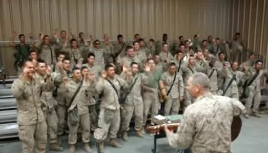 big-strong-marines-sing-lord-i-lift-your-name-on-high-and-arent-ashamed-to-do-the-actions