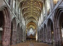 chester-cathedral