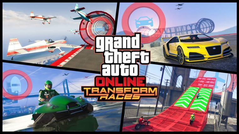 Grand Theft Auto 6: 2019 notifications are a hoax, says
