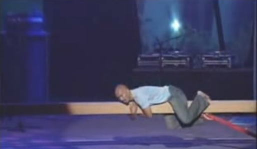 francis-chan-has-a-really-funny-balance-beam-illustration-but-watch-what-he-does-at-the-end