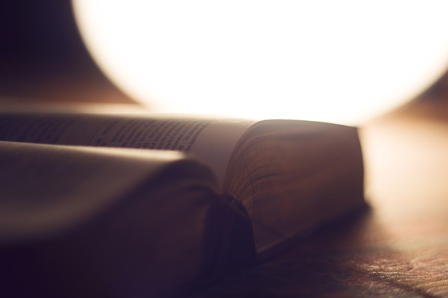 5 things the Bible teaches us about angels | Christian News