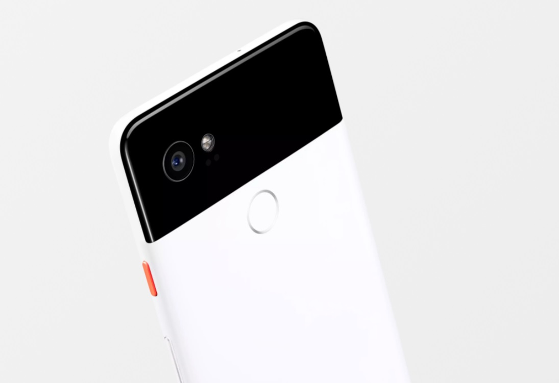 Google Assistant Pixel 2 troubleshooting feature appears in preview