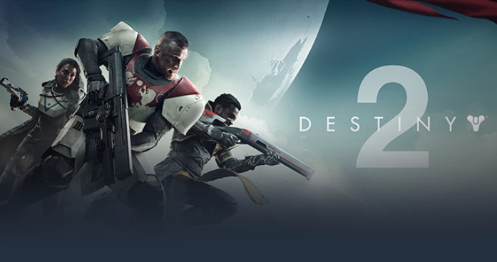 Destiny 2' Halloween event 2017: Bungie skips 'Festival of the ...