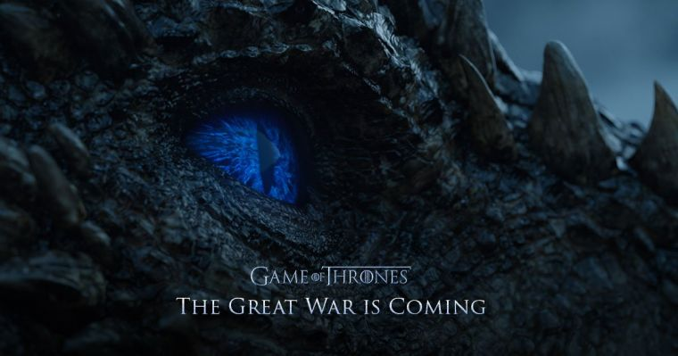 A song of ice and fire book 6 release date in Australia