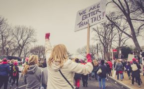 3 reasons why younger Christians are being turned off politics