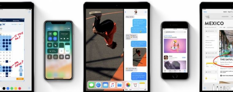 IOS 1112 Release Date News Latest Software Update Fixes IPhone