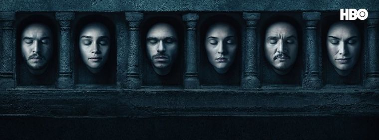 Game Of Thrones Season 8 Plot News John Bradley Teases Big Shift In Characters Sophie Turner Reveals Reading The Final Scripts