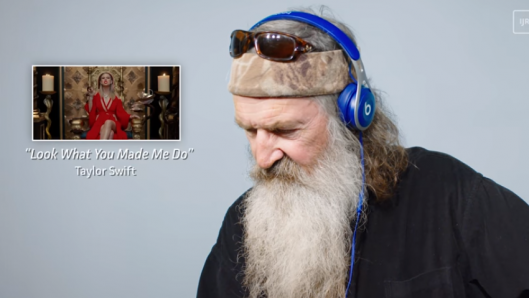 phil-robertson-listens-to-taylor-swifts-music-says-the-evil-one-got-to-her