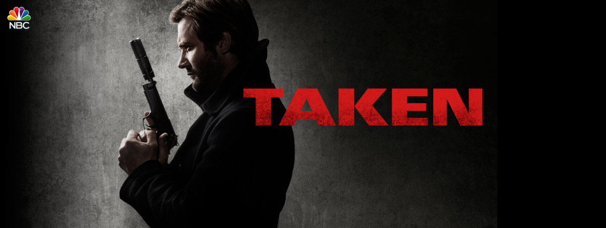 Taken' season 2 release date news: Mills comes back with new