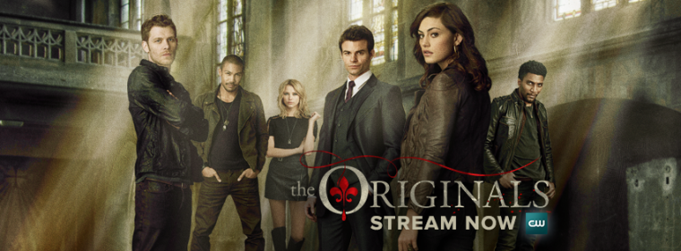 The Originals' Season 5 Episode 3 release date, spoilers: Elijah