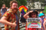 Australia backs same-sex marriage: Divisive vote leaves Christian leaders 'deeply disappointed'