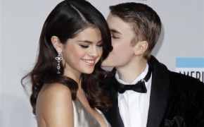 Justin Bieber and Selena Gomez go to church right after Jamaican vacation