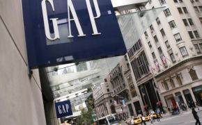 Why Liberty Counsel is telling Christians not to shop at Old Navy, Gap and RadioShack
