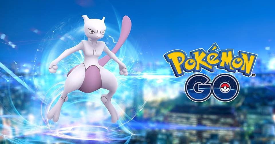 'Pokemon Go' Raid Battles Undergoes A Radical Overhaul