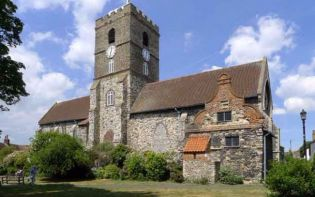 Church bells protected from noise complaints under new planning laws