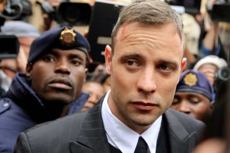 Court increases Pistorius' prison sentence