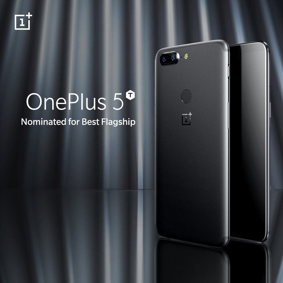 OnePlus didn't support Black Friday Sale: Here is the reason why?
