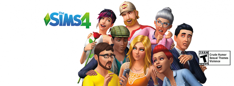 Best Sims 4 Expansion Packs 2020 The Sims 5' release date news: New game to launch 2020 as EA is