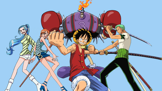 One Piece Episode 821 Spoilers Luffy Will Do Everything To Save Sanji