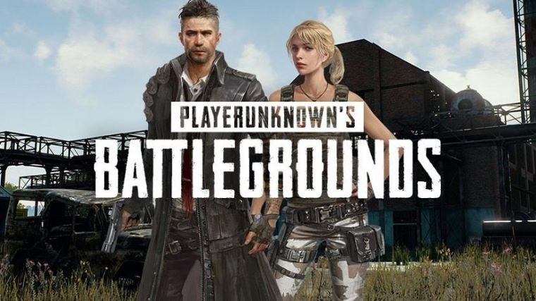 Playerunknown S Battlegrounds 8 Best Loot Hunting: Xbox Dropping Real PUBG Crates In Australia