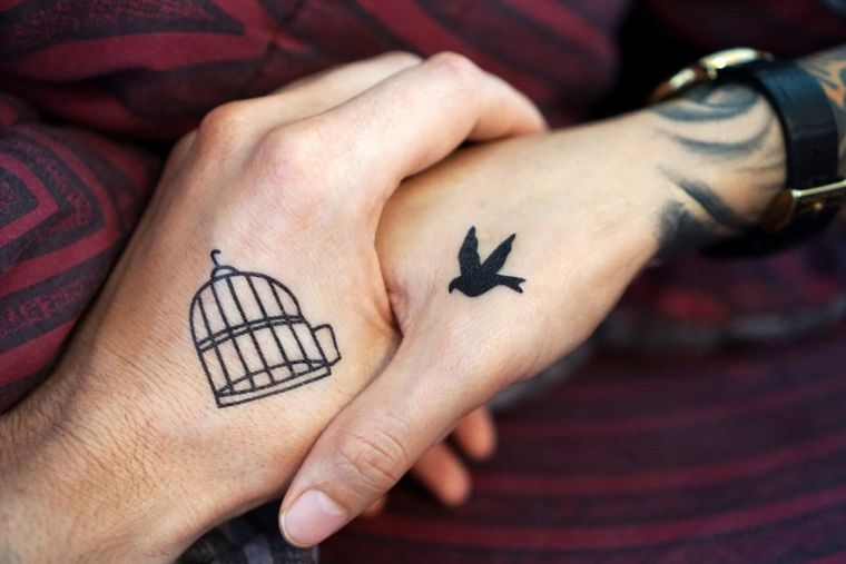 Are Christians Allowed To Get Tattoos Christian News On Christian