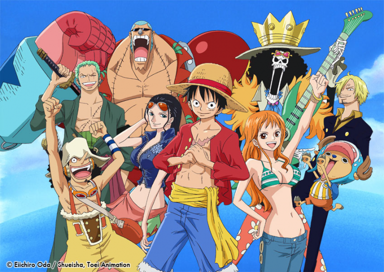 One Piece Chapter 901 Release Date Spoilers Plot News Will Straw Hat Pirates Survive Wrath Of Big Mom New Story Arc Coming Soon