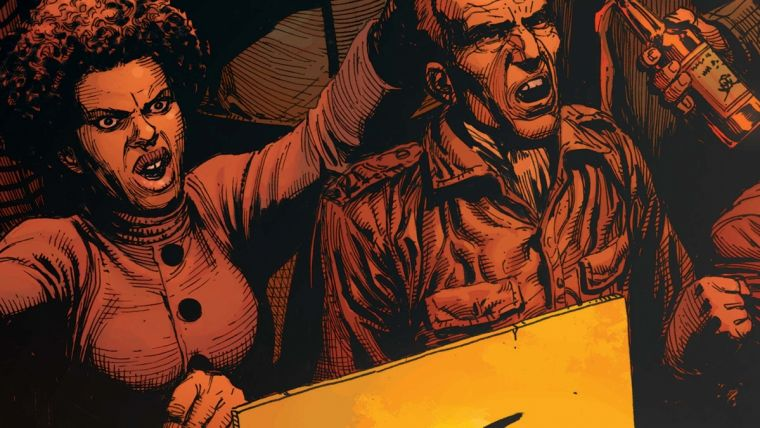 Doomsday Clock News Dc Comics Now Coming Out Every 2 Months