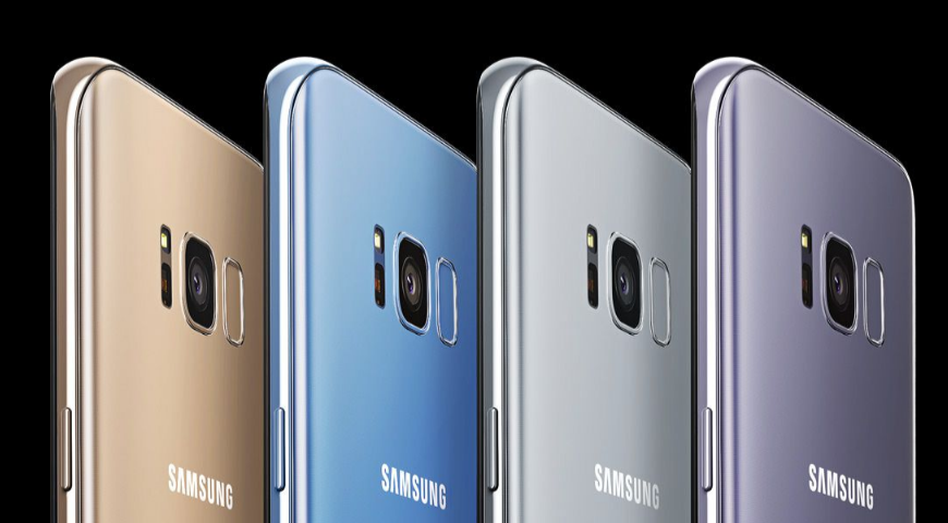 Samsung to offer cashbacks, no-cost EMI during online sale