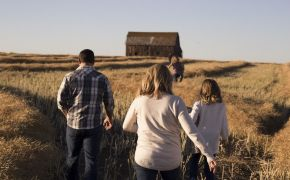 5 things every Christian family can do to grow in faith together