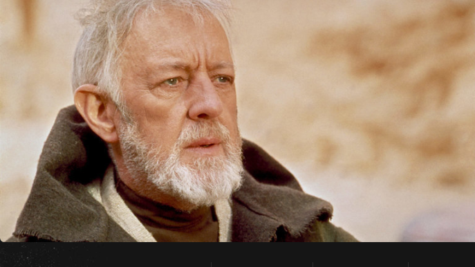 Obi-Wan Star Wars Movie May Film January 2019