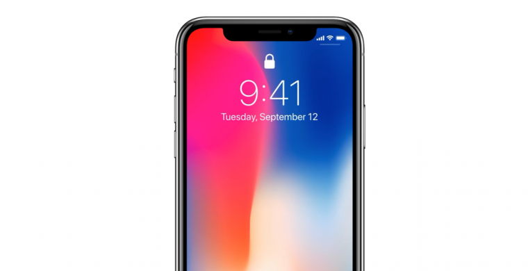 IPhone 9 Release Date Specs Rumors Facial Recognition Instead Of
