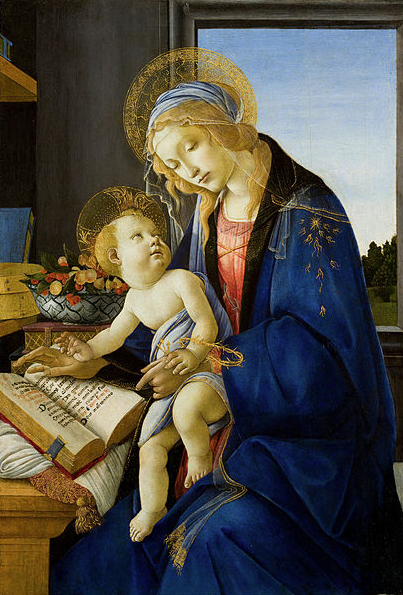 Let's not make the Nativity too cosy: Mary's story is dark and brutal