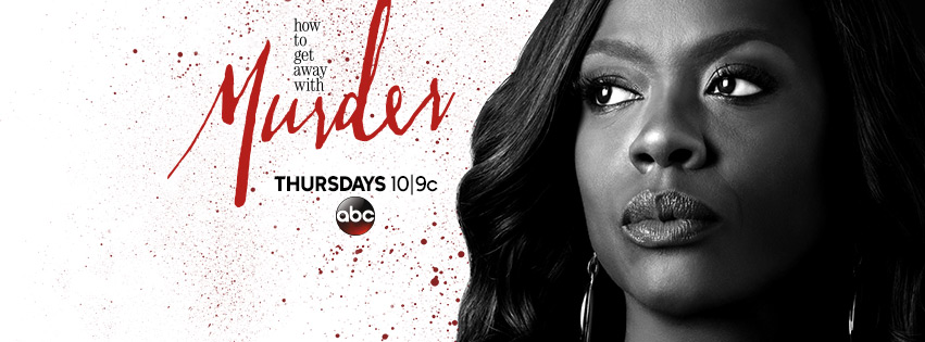 How To Get Away With A Murderer 4