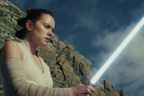 May the Fourth be with you: Faith, the Force and the spirituality of Star Wars