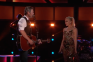 gwen-stefani-and-blake-shelton