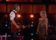 Blake Shelton gives God the credit for his relationship with Gwen Stefani