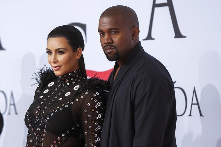 Everything We Know About Kim Kardashian's Surrogate and Baby No. 3