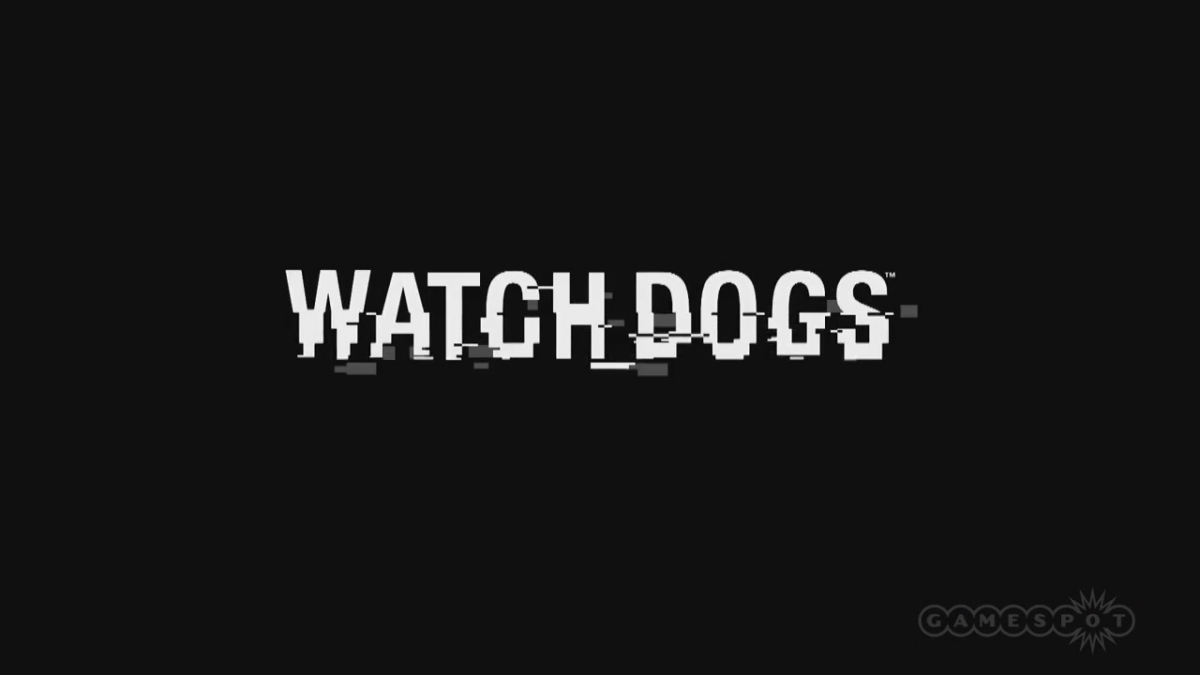 Ubisoft Extending Free PC Game Giveaway, Adds Watch Dogs To The List