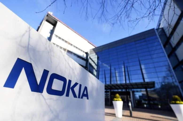 Nokia 4G feature phone to launch soon