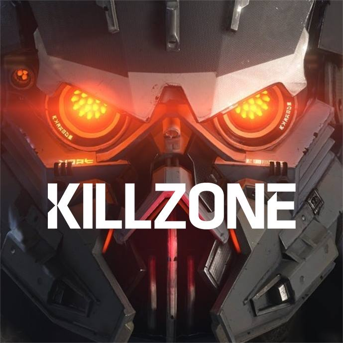 Killzone 2 And Killzone 3 Servers To Be Shut Down