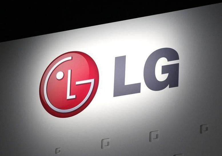 LG TVs Have ThinQ And Alpha 9