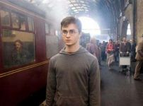 a-scene-from-harry-potter-and-the-order-of-the-phoenix-in-an-image