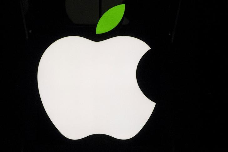 Apple Releases Security Updates for Spectre CPU Flaw