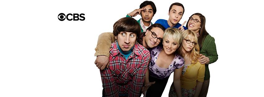big bang theory and christianity religion essay The big bang theory validates the christian concepts of a finite universe, an initial beginning and a creation of time and space today, we see apologists arguing for the existence of god using the kalam argument.