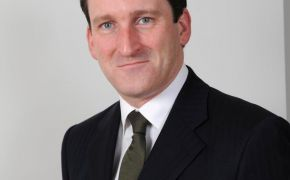 Faith schools battle rages among Tories as Damian Hinds told to scrap cap on religious admissions