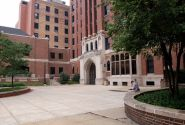 Senior staff leave as trouble hits Moody Bible Institute