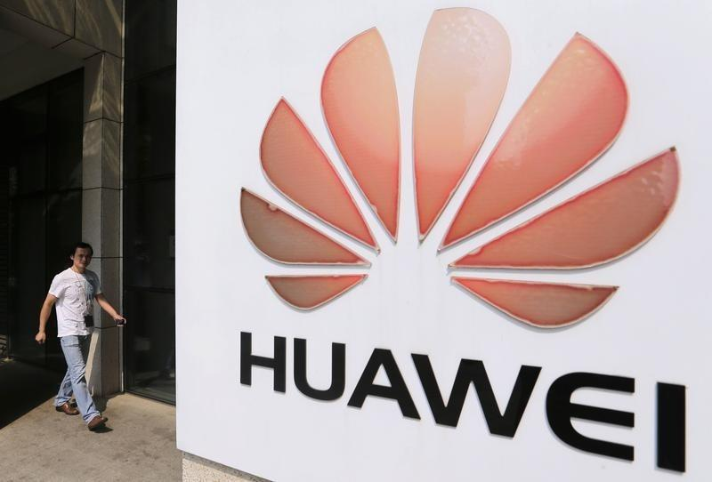 China warns of USA  protectionism after Huawei setback