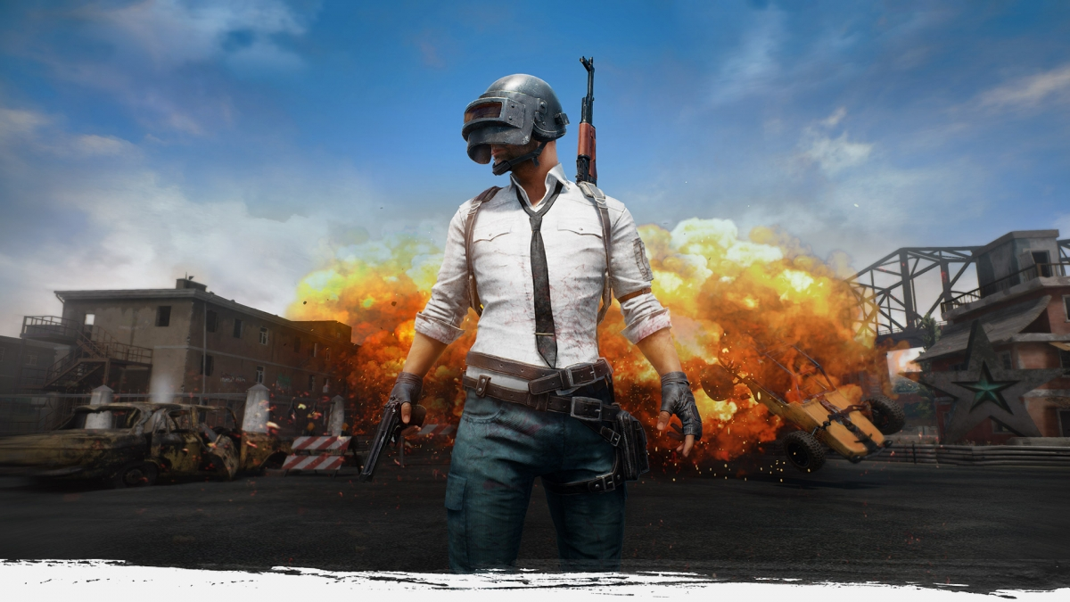 PUBG Hits 3 Million Player Mark On Xbox One After A Month
