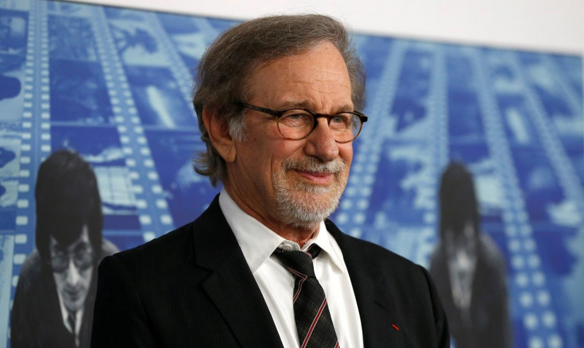 Lebanon reverses ban on Spielberg film after Israel controversy